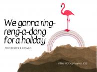 Manifeest voor vakantiegevoel